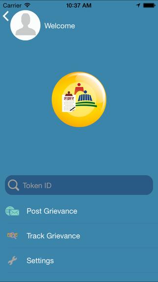 Aaple Sarkar|玩工具App免費|玩APPs