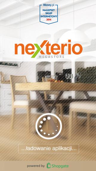 Nexterio
