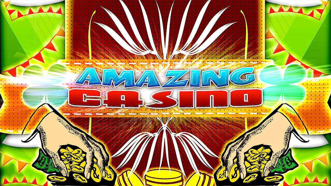 wheel of fortune slot machine online  app