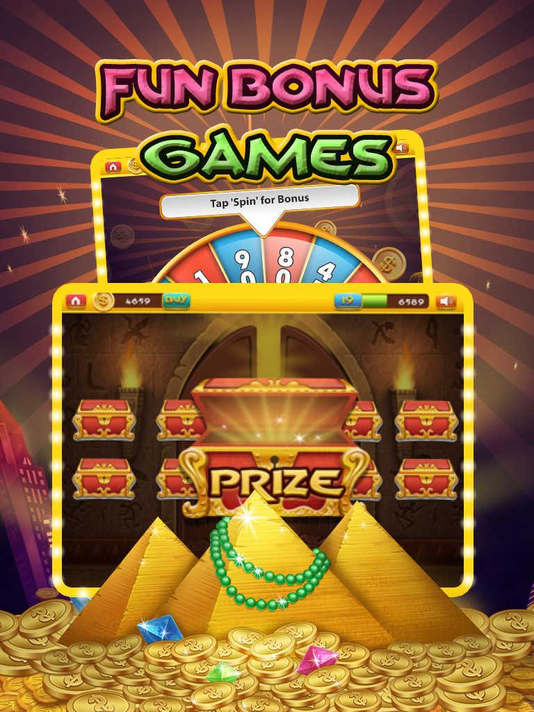crown casino app