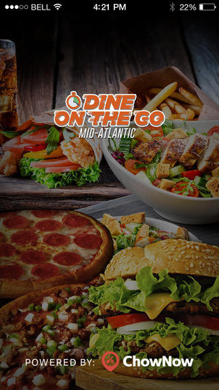 Navy mwr mid atlantic mobile apps dine on the go app mwr to go food ordering system download for ios device download for android website dineonthegomidlant forumfinder Image collections
