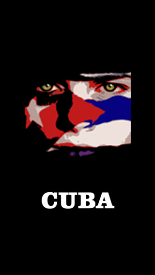 Cuba Tourist Guide