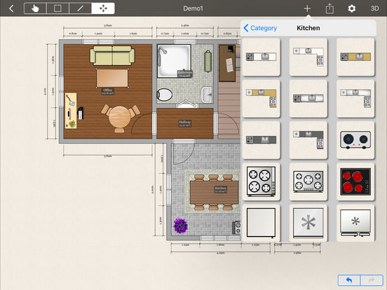 house design free on the app store