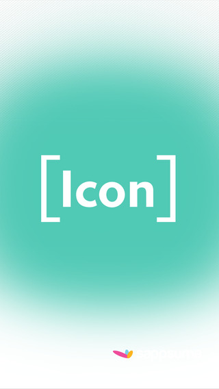 Icon Caries Infiltration