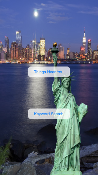 Things to do New York