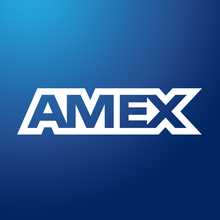 Amex Mobile - iOS Store App Ranking and App Store Stats