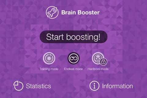 Equipping minds brain development center