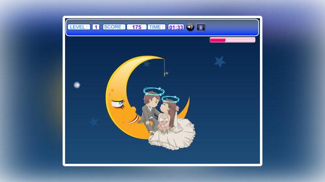 Kiss On New Moon3