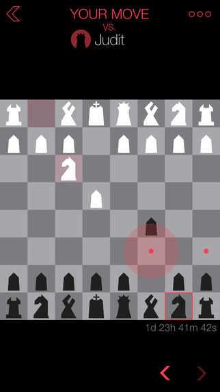 Chess - Multiplayer with Friends