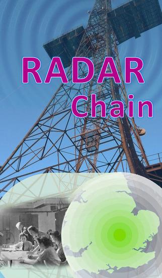 RADAR Chain