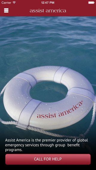 Assist America Mobile India
