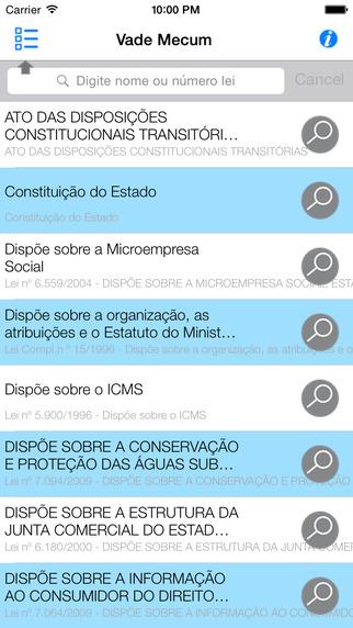 Vade Mecum Pernambuco