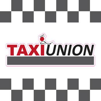 app taxi union lille app app. Black Bedroom Furniture Sets. Home Design Ideas