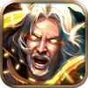 Age of Warriors - Warlords of Elantra