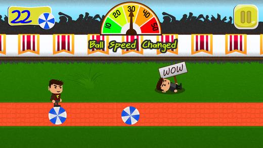 玩免費遊戲APP|下載Jumping Boy app不用錢|硬是要APP