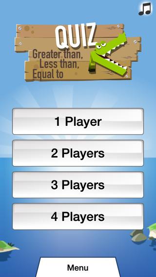 Learn Math 2