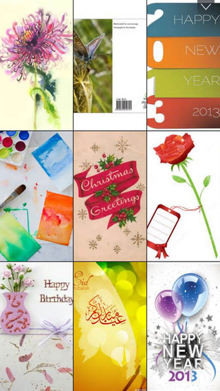 Holidays Greetings Card Ideas - Collection of all the Holiday eCards for Independence day Mothers Fa