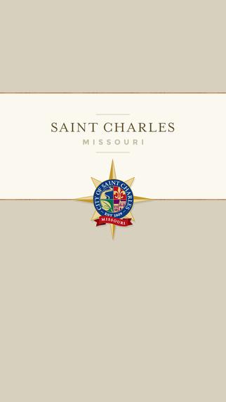 Discover Saint Charles