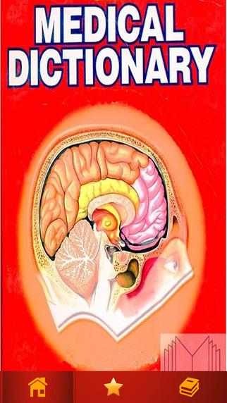 Medical Glossary A-Z