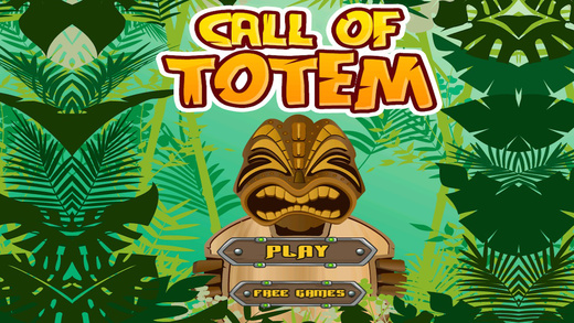 Call of Totem
