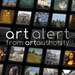 Art Authority Announces Year Five of Its Intern Program for Art Majors