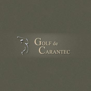 Golf de Carantec LOGO-APP點子