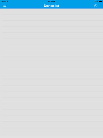 免費下載攝影APP|AJT HD app開箱文|APP開箱王