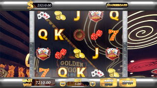 """""""` 2015 """"` Ace Vegas World Lucky Slots – FREE Slots Game"""