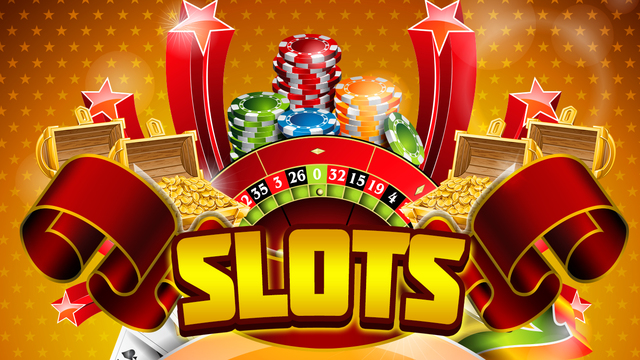 AAA Lucky Diamond Jewels in Las Vegas Slots Pop Gold Jackpot Casino Games Free