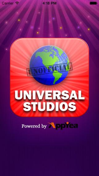 Wait Times for Universal Studios
