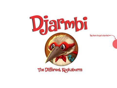 Djarmbi
