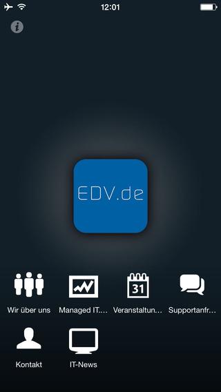 EDV.de