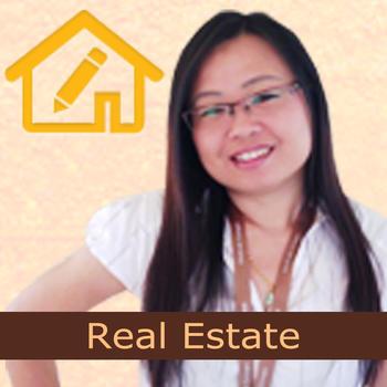 Susan SG Property 商業 App LOGO-APP試玩