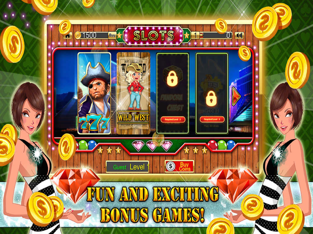 Ace Adventure™ Slot Machine Game to Play Free in WorldMatchs Online Casinos