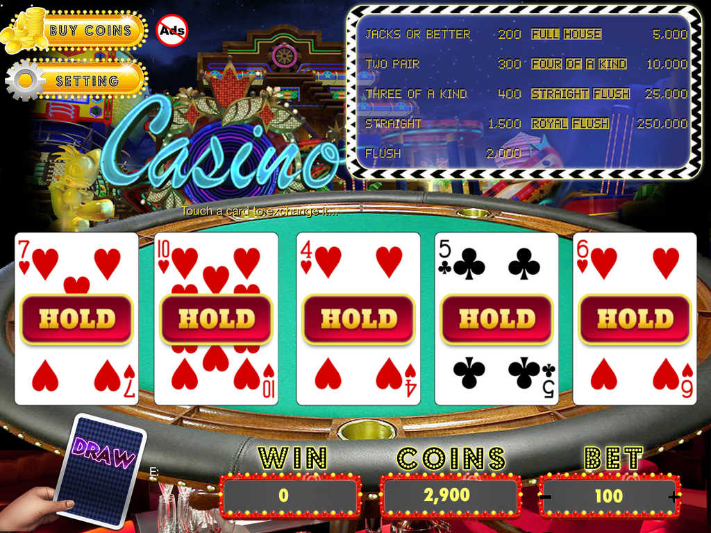 Patch big deal 777 the lucky casino card game station casinos buffets