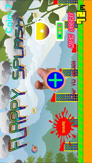 冰封觸點 Frozen Synapse_遊戲庫—遊俠網