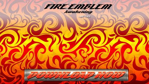 Game Pro - Fire Emblem Awakening Version