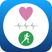 LightArrow My.Self: Fitness and Health Logs, Medical Appointments, Goal Tracker