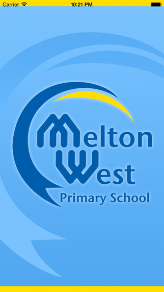 Melton West Primary School - Skoolbag