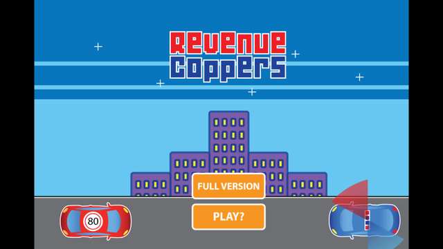 Revenue Coppers Free