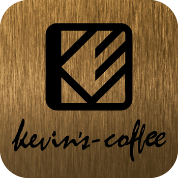 Kevin's Coffee凱文咖啡 生活 App LOGO-APP試玩