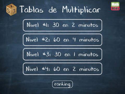 Math4Kids-PRACTICA-LAS-TABLAS