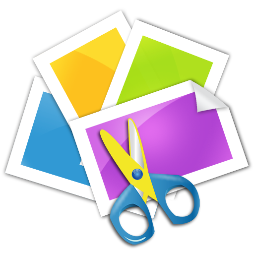 Picture Collage Maker 3 [Mac]