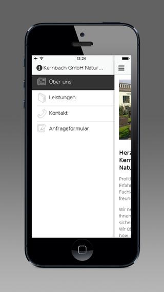Kernbach GmbH Natursteinbetrie