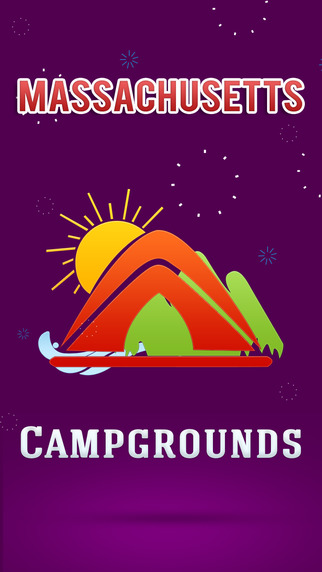 Massachusetts Campgrounds RV Parks