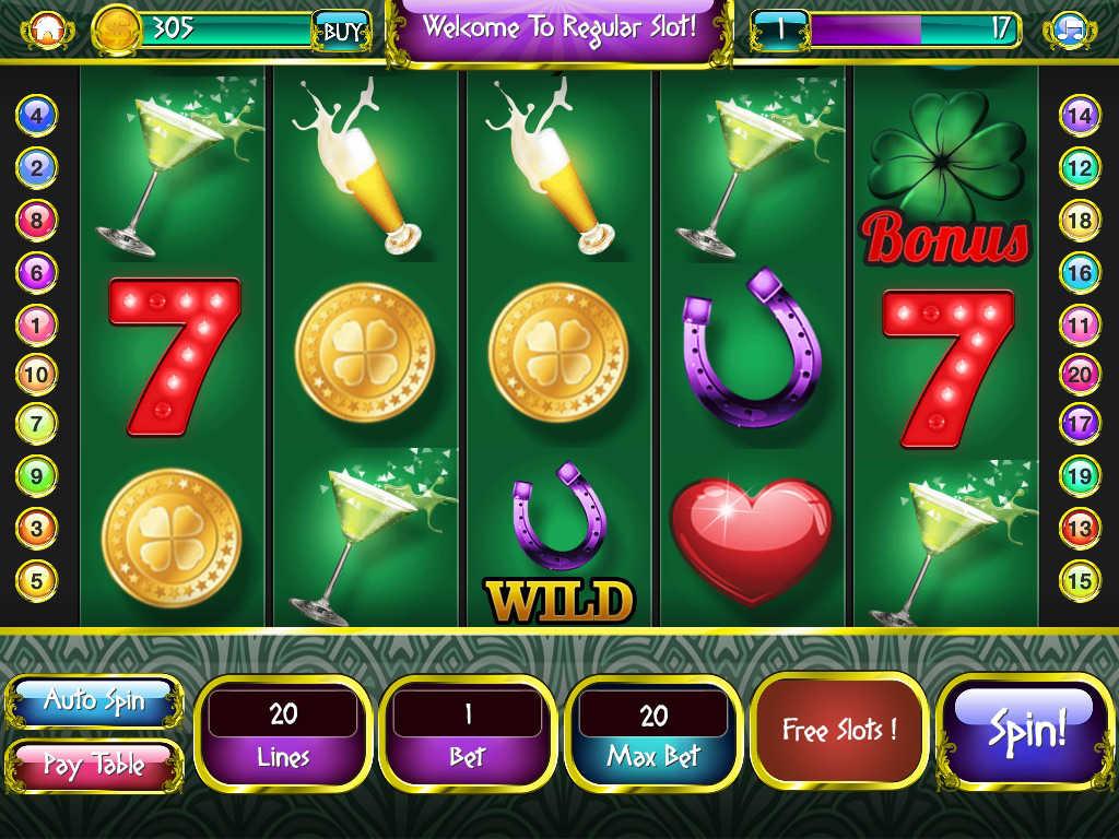 365 casino free slots online egold casinos