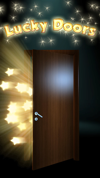 Lucky Doors