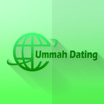 Ummah dating