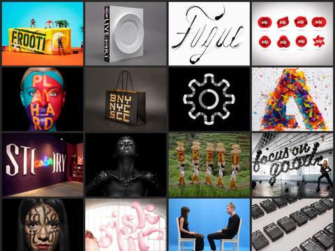 玩攝影App|Creative Portfolio免費|APP試玩