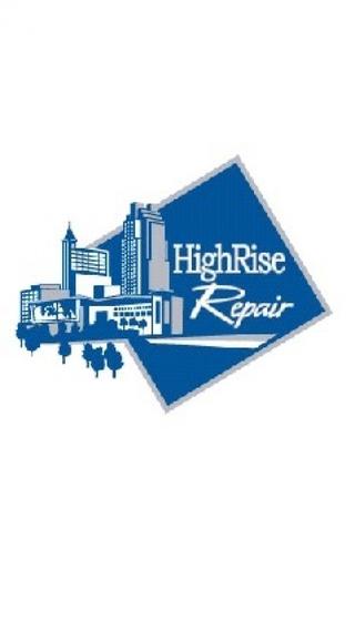 HighRise Repair Inc